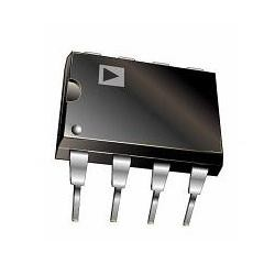 SSM2143PZ - Analog Devices Inc.
