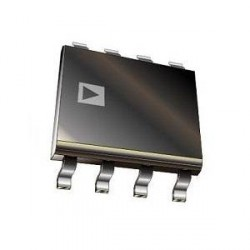 SSM2143SZ - Analog Devices Inc.