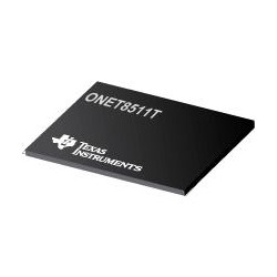 ONET8511TY - Texas Instruments