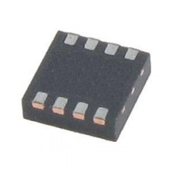 CAV25160VE-GT3 - ON Semiconductor