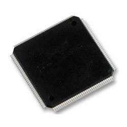 MAC7111MAG40 - Freescale Semiconductor