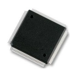 S9S12D64F0VFUE - Freescale Semiconductor