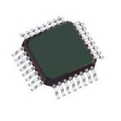 S9S12GN32F1MLC - Freescale Semiconductor