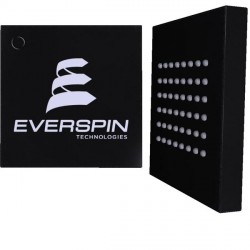 MR256D08BMA45 - Everspin Technologies