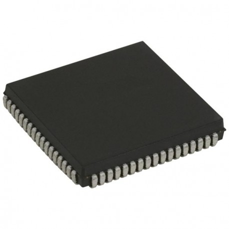 7005L15J - IDT (Integrated Device Technology)