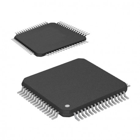 7006S17PF - IDT (Integrated Device Technology)