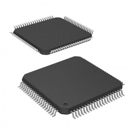 7015L17PF - IDT (Integrated Device Technology)