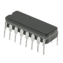 AD536AJQ - Analog Devices Inc.