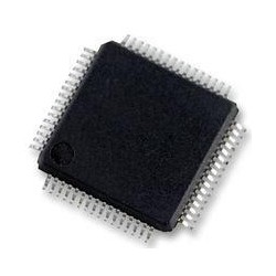 STA321 - STMicroelectronics