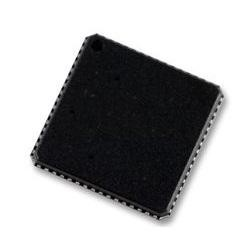 AD9389BBCPZ-165 - Analog Devices Inc.