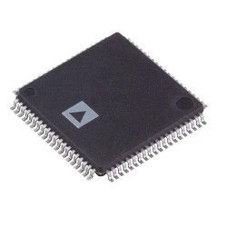 AD9389BBSTZ-165 - Analog Devices Inc.