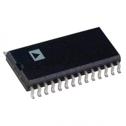 AD9822JRSZ - Analog Devices Inc.