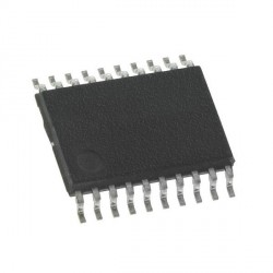 AD9834CRUZ - Analog Devices Inc.