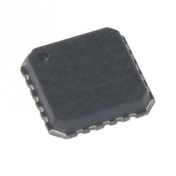AD9838BCPZ-RL7 - Analog Devices Inc.