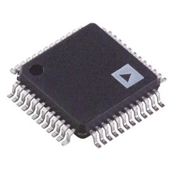 AD9847AKSTZ - Analog Devices Inc.