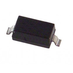 MBR0530T1G - ON Semiconductor