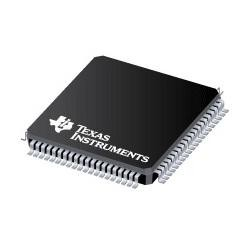 AFE4300PNR - Texas Instruments
