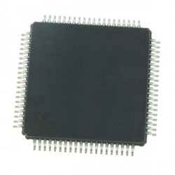 DSPB56721AG - Freescale Semiconductor