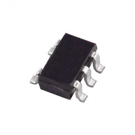 CAT4238TD-GT3 - ON Semiconductor