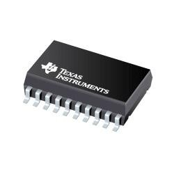 TLC5602CDW - Texas Instruments
