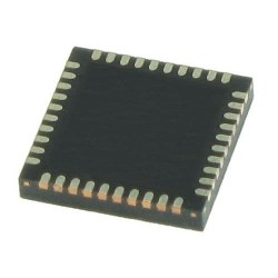 MAX24001TL+ - Maxim Integrated