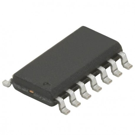 NCS36000DRG - ON Semiconductor