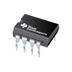 TLC555CP - Texas Instruments
