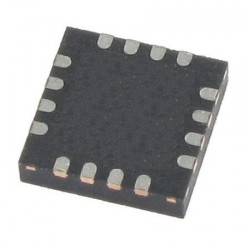 ZXNB4202JB16TC - Diodes Incorporated