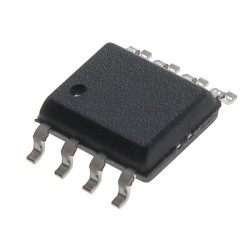 DS1307ZN+T&R - Maxim Integrated