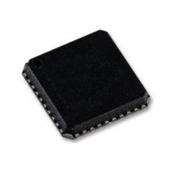 AD8195ACPZ - Analog Devices Inc.