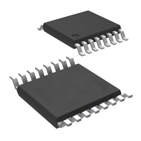5V41235PGGI - IDT (Integrated Device Technology)