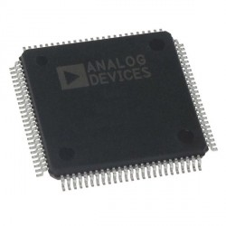 ADN4604ASVZ - Analog Devices Inc.