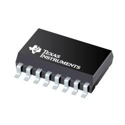 SN65LVCP22PW - Texas Instruments