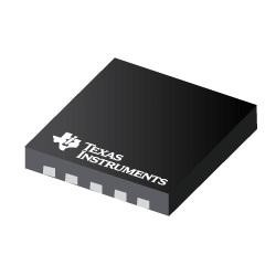 LM10011SD/NOPB - Texas Instruments