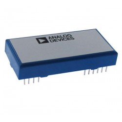 1B51AN - Analog Devices Inc.