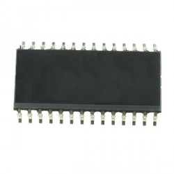 CY8CPLC20-28PVXI - Cypress Semiconductor