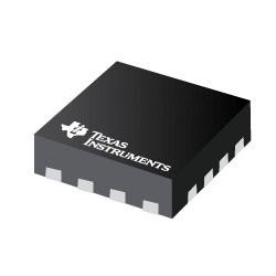 DS25CP102TSQ/NOPB - Texas Instruments