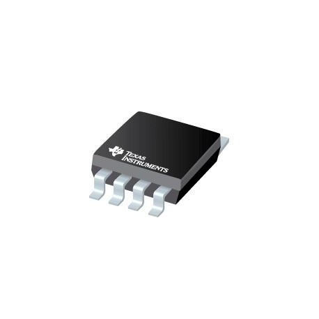 ISO722MD - Texas Instruments