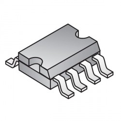 LM393DT - STMicroelectronics