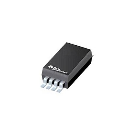 LM311PW - Texas Instruments
