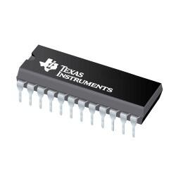 CD74HC4067E - Texas Instruments