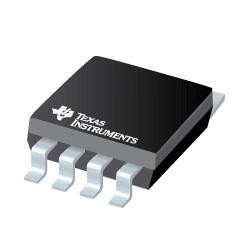 SN65HVD11DR - Texas Instruments