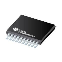 TPS23750PWPR - Texas Instruments