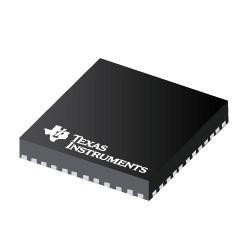 SN75DP139RGZT - Texas Instruments