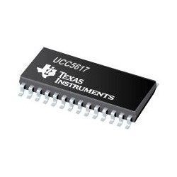 UCC5617DWP - Texas Instruments