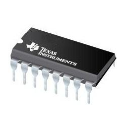 CD4585BE - Texas Instruments