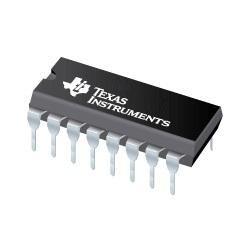 5962-7802301MEA - Texas Instruments