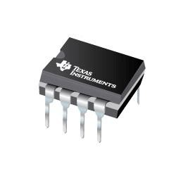 5962-8752401PA - Texas Instruments