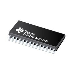 DRV604PWP - Texas Instruments