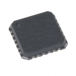 ADL5385ACPZ-R7 - Analog Devices Inc.